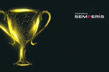 Semperis Named Best Business Continuity/Disaster Recovery Solution at 2020 SC Awards