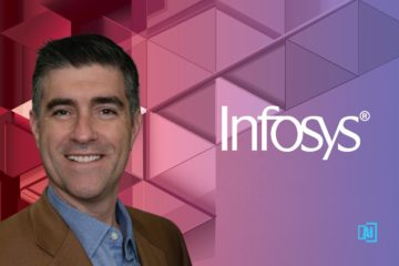 AiThority Interview with Seth Siegel, North American Leader Artificial Intelligence Consulting at Infosys