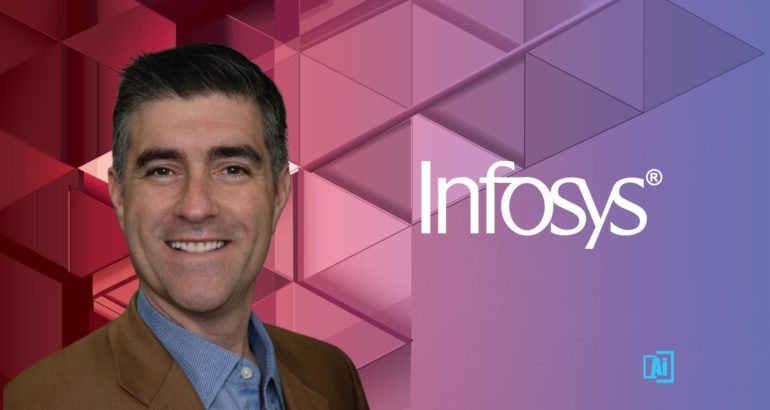 AiThority Interview Seth Siegel, North American Leader Artificial Intelligence Consulting at Infosys