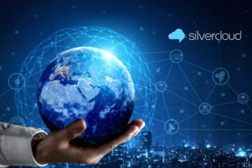 SilverCloud Introduces Its Consumer Support Trends