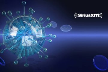 SiriusXm's Doctor Radio and NYU Langone Health Launch 24/7 Public Service Channel and Phone Line for Coronavirus Information