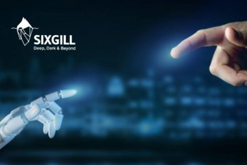 Sixgill Joins the ThreatConnect Developer Partner Program