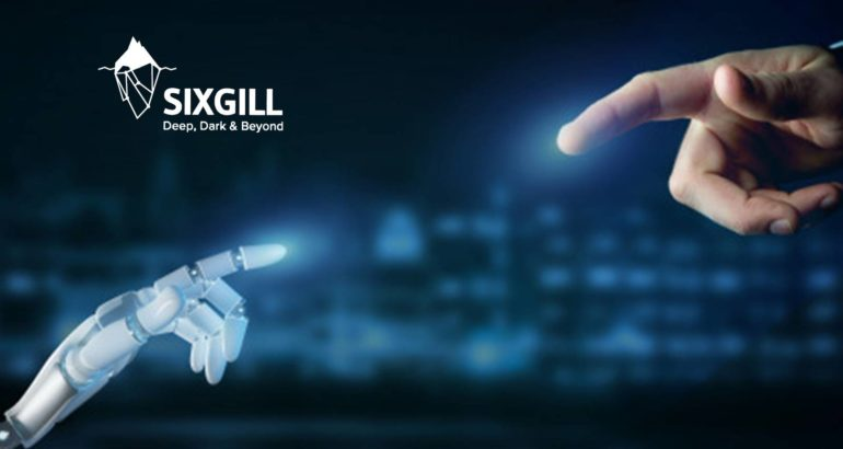 Sixgill Joins the Threatconnect Developer Partner Program