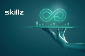 Skillz Partners With the American Red Cross to Help Alleviate Blood Shortages Due to Coronavirus