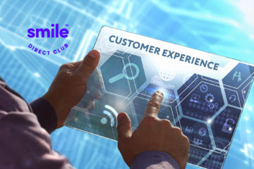 Smile Direct Club Unveils Updates to Customer Experience