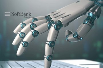 SoftBank Robotics America Launches STREAM Learning Tool Tethys, Pairs with SoftBank Group Pepper Social Contribution Program