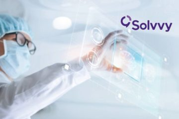 Solvvy's AI-Based Software Available to Health and Government Organizations Facing Surge in Support Requests