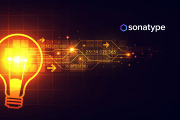 Sonatype Overhauls JavaScript Scanning; Provides npm Automated Pull Requests and More Free Developer Tools