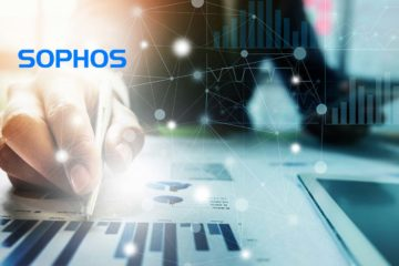 Sophos Announces Completion of Take-Private Acquisition by Thoma Bravo