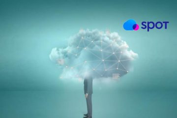 Spotinst Rebrands as Spot; Launches First Insight Tool That Identifies and Automatically Manages Performance, Availability and Cost of Cloud Infrastructure