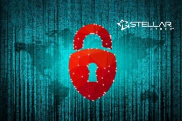Stellar Cyber Changes Traditional Investment Model with Extended A Round for $21.8 Million
