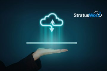 StratusWorx Announces Free Cloud Workspace Package to Help Businesses Enable Remote Workers