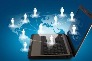 Supermicro Expands Enterprise Server SAP HANA-Based Solutions for VMware HCI
