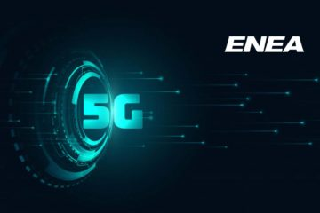 Survey: One Third of Mobile Operators Will Deploy 5G Standalone Within Two Years