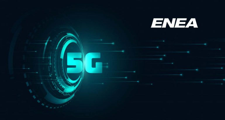 Survey One Third of Mobile Operators Will Deploy 5G Standalone Within Two Years