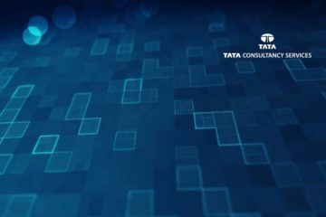 TCS Named a Leader in 2020 Gartner Magic Quadrant for Managed Workplace Services, Asia/Pacific