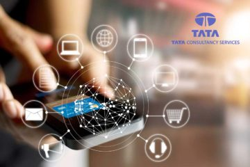 TCS Named a Leader in Application and Digital Services in Capital Markets by Everest Group