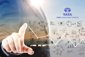 TCS Recognized as a Leader in IDC MarketScape for Life Sciences Drug Safety Services