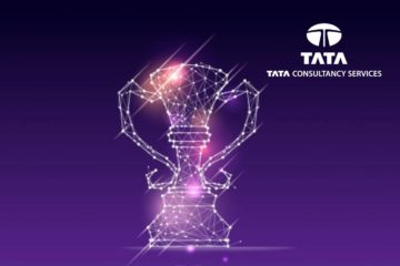 TCS Recognized With 2020 CIO 100 Award