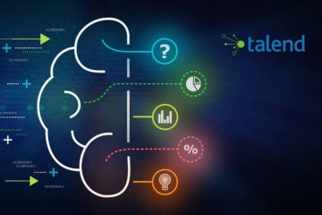 Talend Cloud Now Available in Microsoft Azure Marketplace