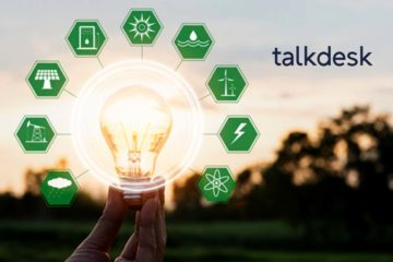 Talkdesk Announces Guide to Transform Customer Experience With Knowledge Base Innovation
