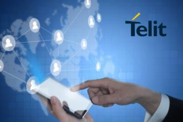 Telit Completes Successful 5G Sub-6 GHz Connection on MTS Network in Russia