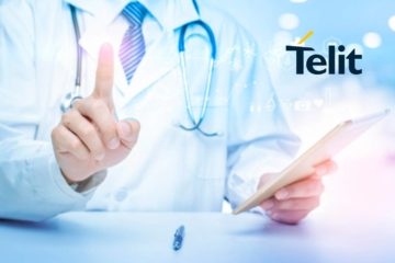 Telit and Cleantron Use IoT to Optimize Lifetime and Health for Batteries in the Field