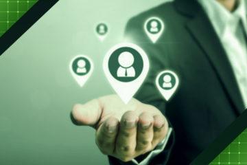 The Perks of Having an Employee Referral Program