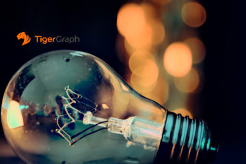 "TigerGraph Continues Product Innovation With Newest ""Graph for All"" Release"