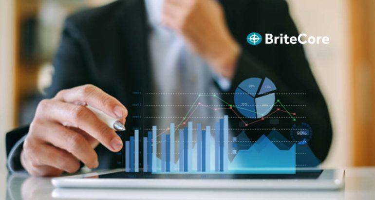 Tony Diodato Joins BriteCore as SVP of Sales
