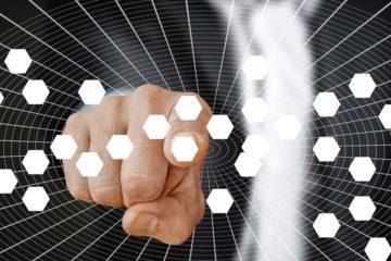 Top 10 AI-Powered Telecom Companies in World