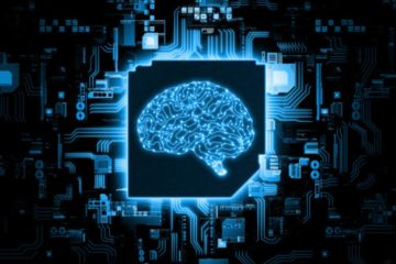 Hot AI ML Startups: 10 Machine Learning Companies