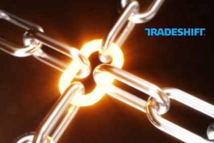 Tradeshift Engage Accelerates Full Supply Chain Digitization With Seller-Focused Incentives