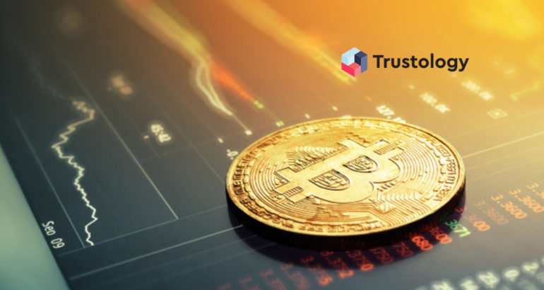 Trustology Rolls out Credentials Wallet for Crypto Funds to Manage On-Exchange Risks
