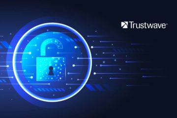 Trustwave Brings Cloud-Based Cybersecurity Platform to German Enterprises