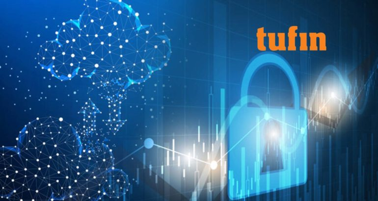 Tufin to Showcase New Hybrid Cloud Security Solution SecureCloud at RSA Conference 2020