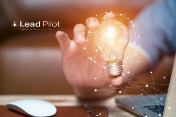 Twenty Over Ten Adds Powerful New Tools For Lead Pilot Enterprise Users