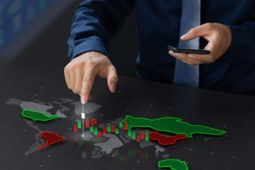 US IT Equipment Revenue to Reach $128 Billion by 2023