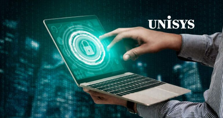 Unisys Announces Availability of the New Unisys TrustCheck SaaS Platform to Help Organizations Assess and Communicate Cyber Risk in Business Terms
