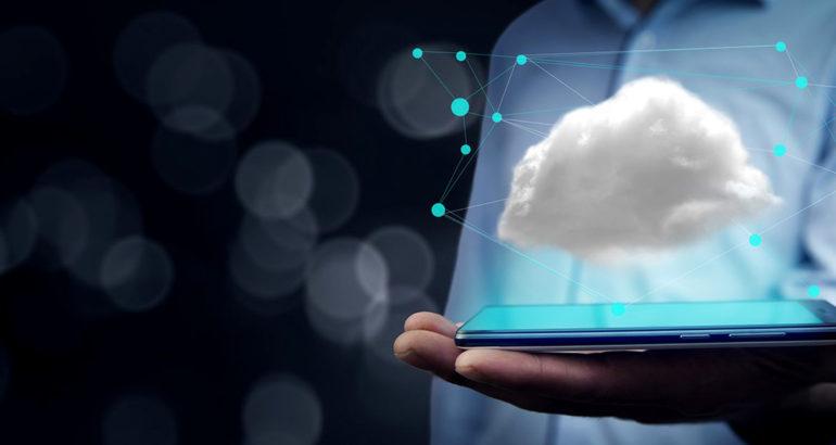 Unravel Data Earns Certification for Cloudera Data Platform