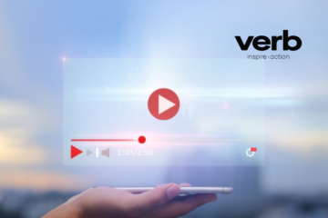 VERB Bd Member and Former Apple Exec to Host Interactive Video Webinar