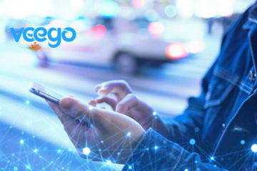 Veego Welcomes Amdocs as Strategic Partner and Investor