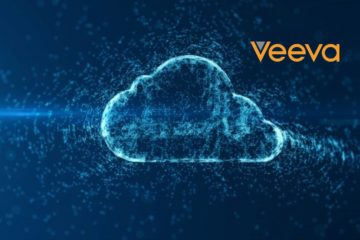 Veeva Data Cloud to Deliver New Approach for Patient and Prescriber Data