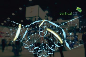Vertical IQ and RelPro Partnership Improves Sales Intelligence for Finance