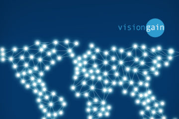Visiongain Publishes Automotive Blockchain Market 2020-2030 Report