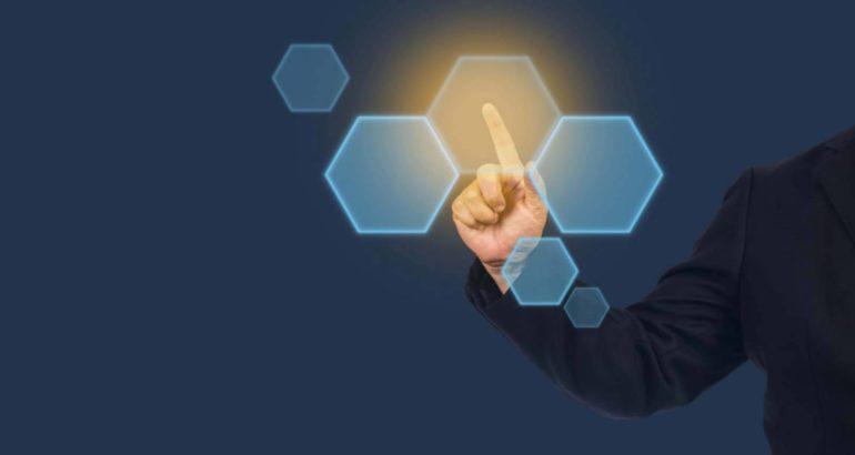 Start-Up Bluespot AI Launches the First National Platform