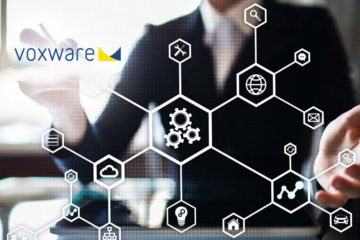 Voxware Highlighting Augmented Reality and Supply Chain Analytics Throughout Modex 2020