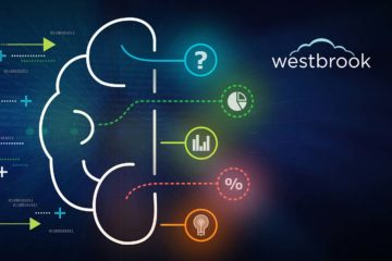 Westbrook Builds Highly Customer Centric Service Platform For Bank ABC's New Digital, Mobile-only Bank 'ila' On Salesforce Service Cloud