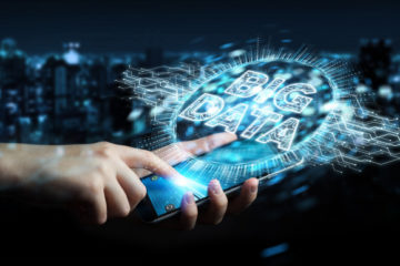 Will Big Data be a Game Changer for the Banking and Finance Sector in 2020?