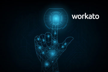 Workato Integrates With Adobe to Bring Enterprise Automation to Marketo Engage Customers